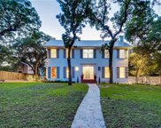 1306 Winsted Ln, Austin image