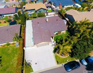 1812 Butters Road, Carlsbad image