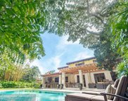 15 N Victoria Park Rd, Fort Lauderdale image