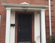 1710 Valley Ave Unit G, Homewood image