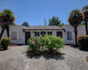 2368  Redwood Avenue, Atwater image