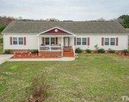 7229 Lowery Meadow Drive, Wendell image