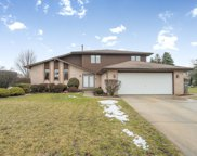 11323 Brook Hill Drive, Orland Park image