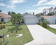 722 103rd Ave N, Naples image