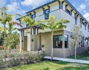 549 NE 10th Avenue, Fort Lauderdale image