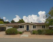 718 Rosemont Ave, Pacific Grove image