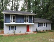 609 Northbrook Drive, Raleigh image