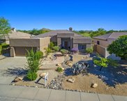 34025 N 67th Street, Scottsdale image