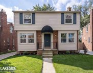 435 Madison St, Grosse Pointe Farms image