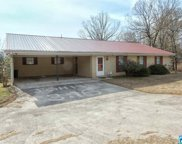 3312 Co Rd 55, Clanton image