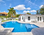1328 NW 93rd Ter, Coral Springs image