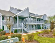 1930 Bent Grass Dr. Unit 40-F, Surfside Beach image