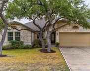 17707 Linkhill Dr, Dripping Springs image
