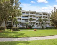 250 Sands Point Road Unit 5101, Longboat Key image