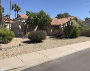 13235 N 90th Place, Scottsdale image