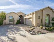 11627 E Bella Vista Drive, Scottsdale image