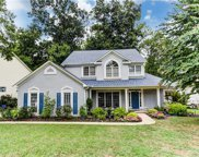 17414  Cambridge Grove Drive, Huntersville image