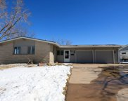 8082 South Jay Drive, Littleton image