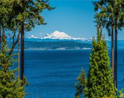 270 Kineth Point Place, Coupeville image