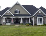 14274 HARRISVILLE ROAD, Mount Airy image
