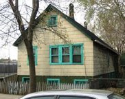 2308 North Lister Avenue, Chicago image
