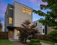 3941 SW Kenyon St, Seattle image