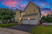 15 Avalon Lane, Manalapan image