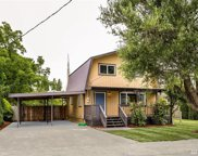 133 Homer Ave, Pacific image