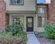 816 Summer Drive Unit 7C, Highlands Ranch image
