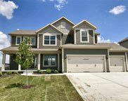 4411 Sw Amethyst Drive, Lee's Summit image