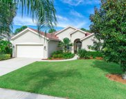 5592 White Ibis Drive, North Port image