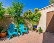 4186 N 81st Street, Scottsdale image