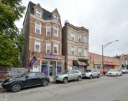 2130 West Cermak Road, Chicago image