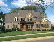 9602 STONEBLUFF DR * Lot 9, Brentwood image