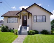802 Fourth Street, New Westminster image