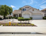 4466 Arbor Circle, Oceanside image