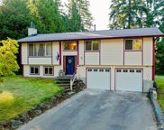 118 Echo Ct, Port Orchard image