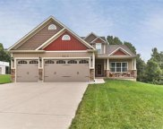 6815 Silverstone, Byrnes Mill image