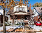 5723 Holly Hills, St Louis image