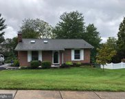 4 Donalds Ln, Mount Airy image