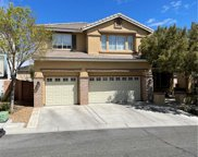 10744 Balsam Creek Avenue, Las Vegas image