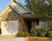 351 Forest Lakes Dr, Sterrett image