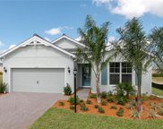 12315 Blue Hill Trail, Lakewood Ranch image