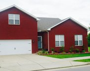 808 Northstar Ct, Old Hickory image