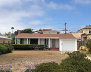 1114 Loring Street, Pacific Beach/Mission Beach image