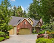 11801 Sorrel Run  NW, Gig Harbor image
