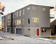 1056 E 500  S, Salt Lake City image