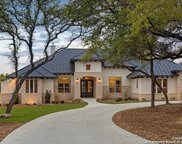 131 River Chase Dr, New Braunfels image