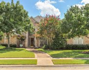 1311 Powder River, Southlake image