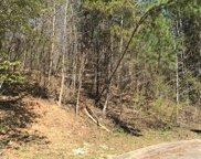 2005 River Bluff, Hixson image